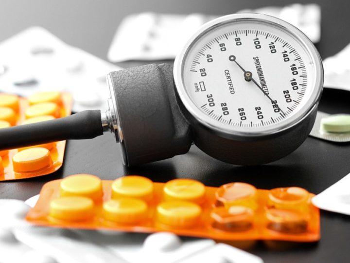Esclarecimento quanto à presença de impurezas em medicamentos para hipertensão arterial .